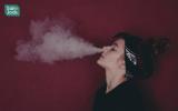 女性抽烟的危害有哪些?(抽烟的女性朋友看过来)