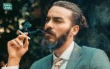 如何减轻抽烟的危害