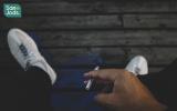 抽烟的危害到底有多大