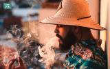 男人抽烟的危害有多大?