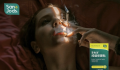 戒烟的初期症状有哪些?