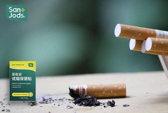 戒烟茶哪个效果好?
