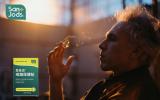 抽烟五年的危害大吗?